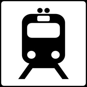 http://www.clker.com/cliparts/T/J/o/J/s/E/hotel-icon-near-transit-stop-md.png