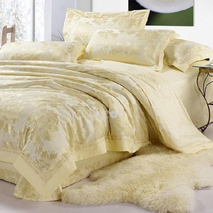 find this pin and more on bedding sets by kongnikita