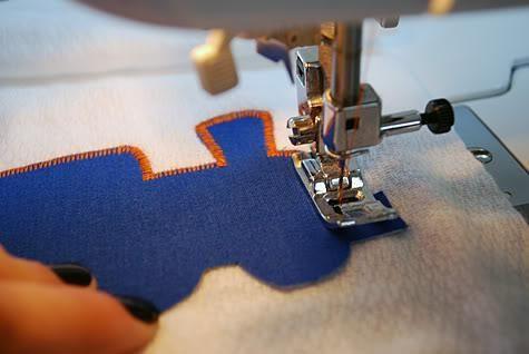 6 herramientas imprescindibles para empezar a coser en casa