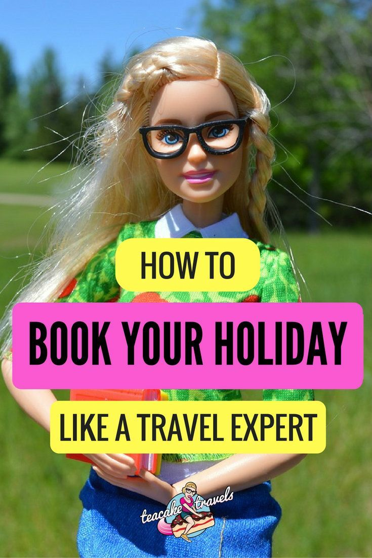 Holiday Booking Hacks to save money on your next travel trip with travel hacking. Includes flight hacking, a staycation, travel accommodation and many other travel hacks.