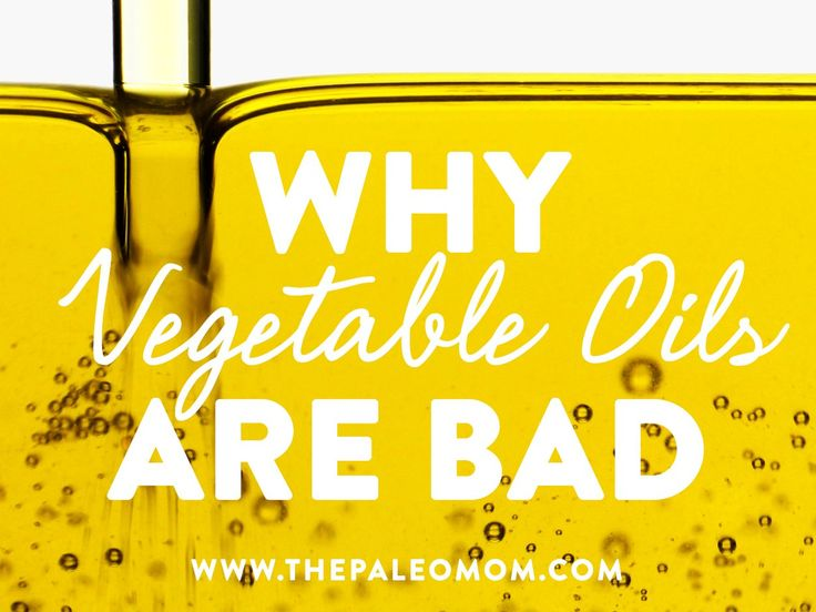 "In recent years, the belief that all fat is bad (a relic of the Food Pyramid and nutrition advice from decades ago!) has all but died. Now, the concept of ""healthy fats"" has taken hold, and low-fat diets are no longer seen as optimal even in mainstream nutrition. Woot! Well, that's the good news: the …Read More"