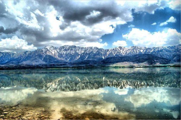 Choghakhor-wetland.jpg (600×397)