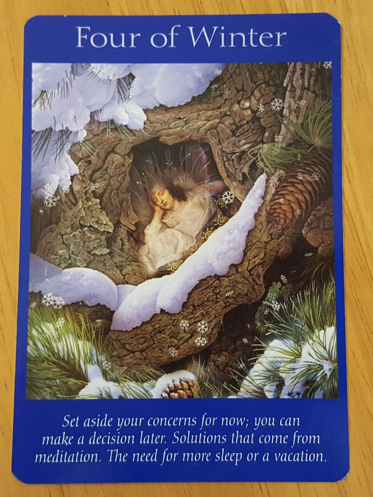"""Just a reminder from the Fairies today that sometimes you just need to """"sleep on it"""".   Trying too hard to come up with solutions or make a decision can make it harder to see the answers clearly,  so let it go for a while and move on to something else.  Answers will come to you when you clear your mind and let them in!  #fairies #angels #guidance #tarot"""