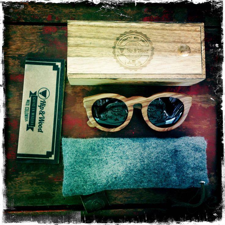 Hip&Wood el yapimi tahta | ahşap gözlükler www.hipandwood.com facebook.com/hipandwood instagram.com/hipandwood