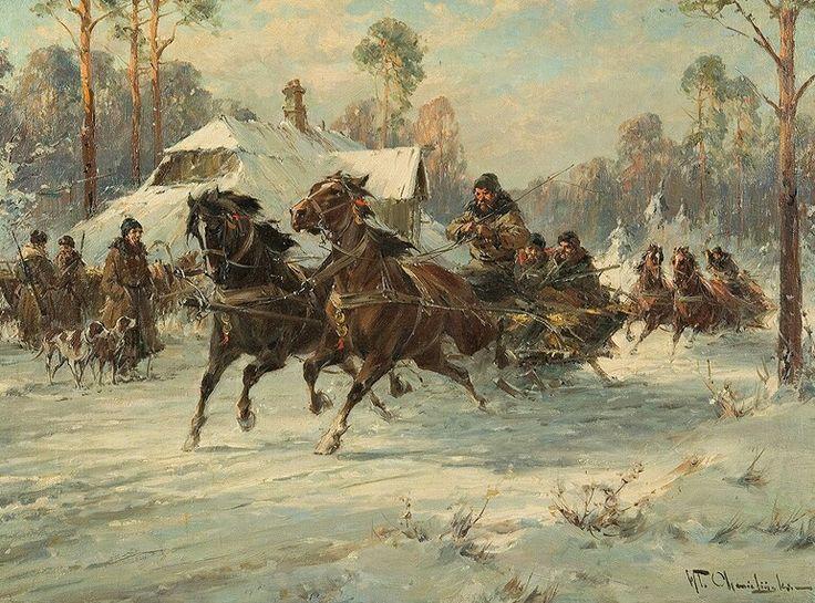 Wł.Chmieliński