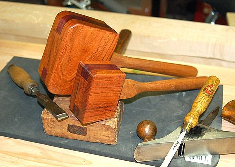 1000+ images about Woodworking on Pinterest | Desk caddy, Hanging ...