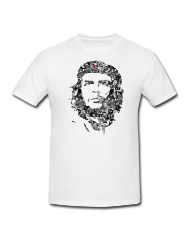 Che, Che Guevara, El Che, El Comandante, Ernesto Che Guevara, Guevera, Che Guevara store, The Che Store, WWW.BOWGO.IN, shop, store, apparel, clothing, merchandise, stuff, shirts, T-shirts, T shirts, tank tops,  jackets, toques, accessories, backpacks, bottle openers, courier bags, belt buckles, collectibles, memorabilia, souvenirs, 26th of July Movement, CHE TSHIRTS IN INDIA, GUEVARA TSHIRTS IN INDIA, COLOURFULL CHE TSHIRTS,che tshirts online india