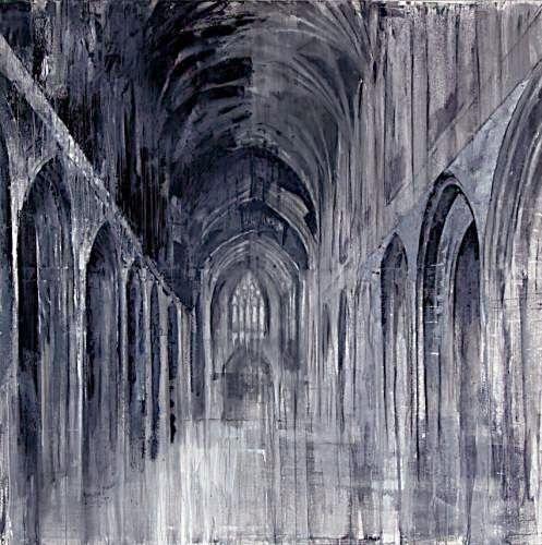 Christiaan Lieverse...   Kai Fine Art