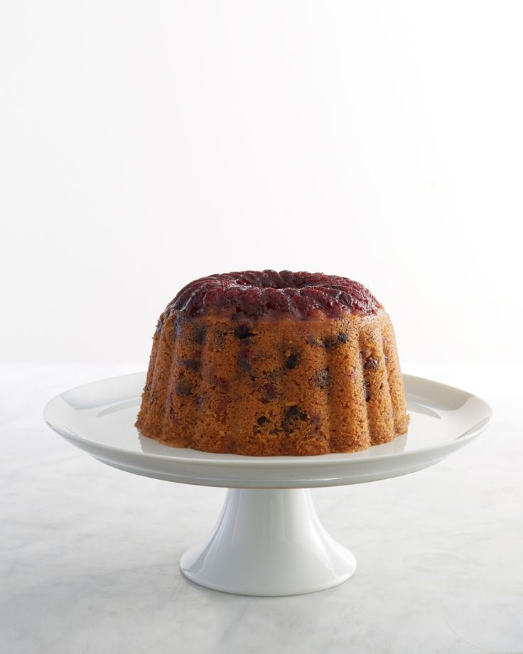 ... about Sweet eats on Pinterest | Beignets, Brioche and Tres Leches Cake