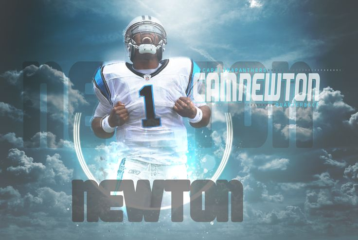 carolina panthers cam newton superman | Cam Newton Wallpaper Hd