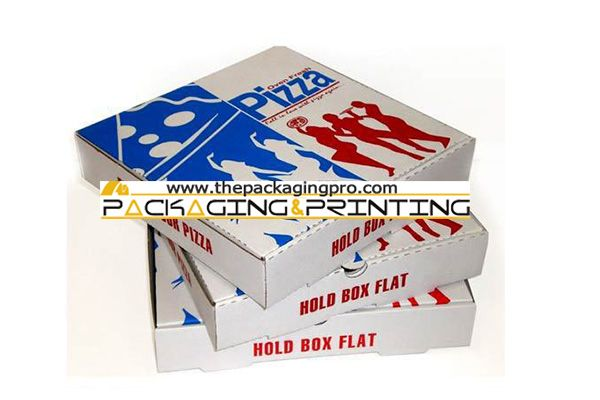 3 ply small packaging boxes - http://www.thepackagingpro.com/products/3-ply-small-packaging-boxes/