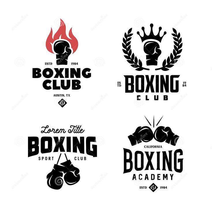 Park Art My WordPress Blog_Free Live Stream Boxing Fights Uk