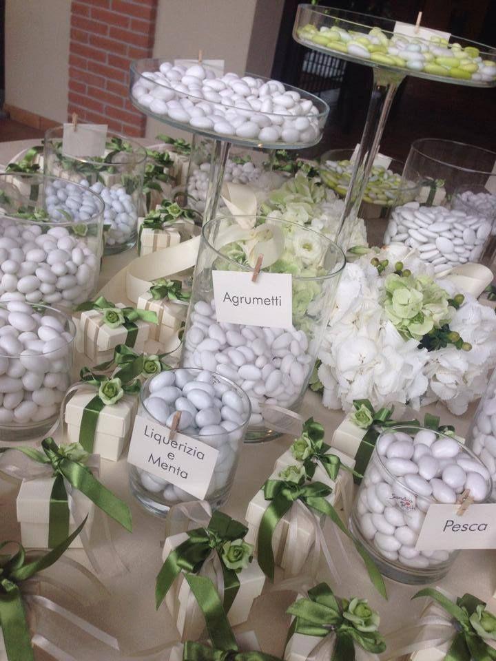 Confettata! #confetti #matrimonion #wedding #bride #weddingarchitects #vip https://www.facebook.com/photo.php?fbid=681396978602450