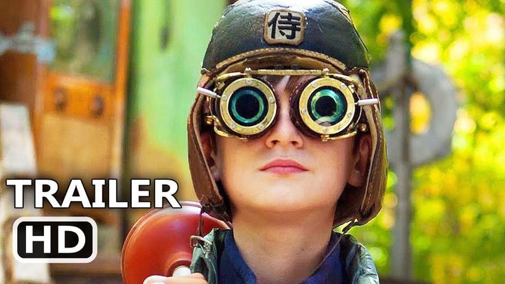 THE BOOK OF HENRY Official Trailer (2017) Naomi Watts, Maddie Ziegler, J...