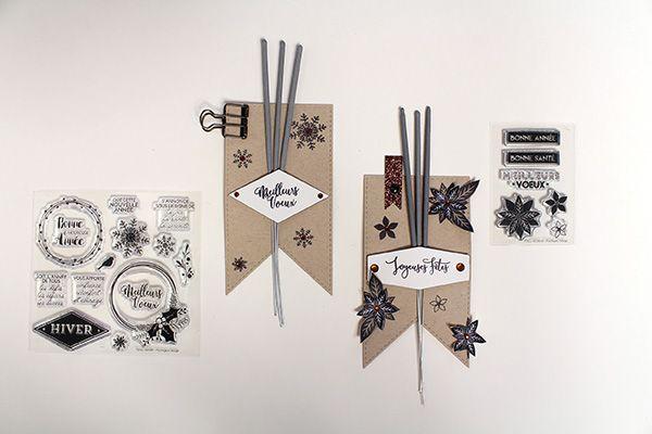 Création Is@ de Belley http://www.florilegesdesign.com/12071-capsule-decembre
