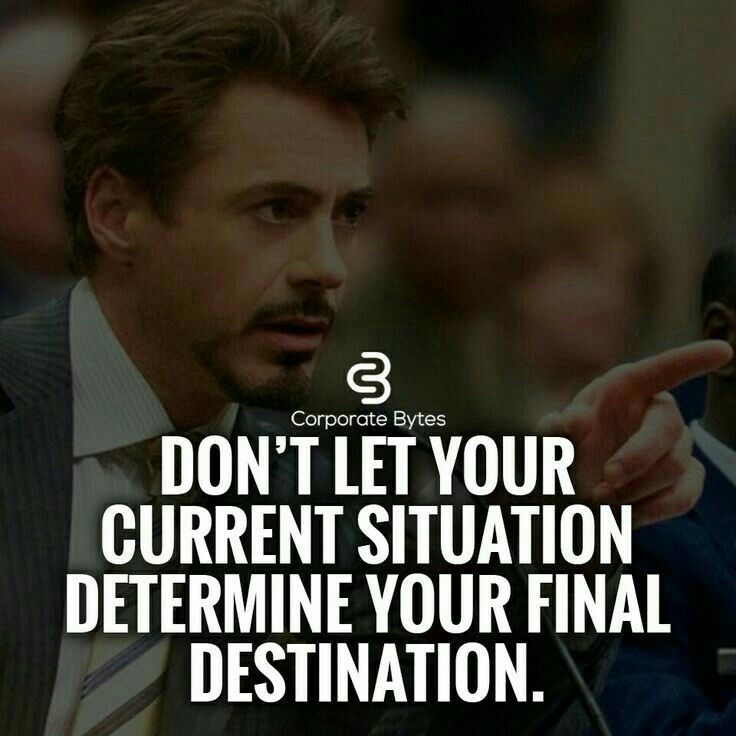Visit Enterprisersuite Com To Get Help With Your Business In 2021 Thinking Quotes Stark Quote Wisdom Quotes