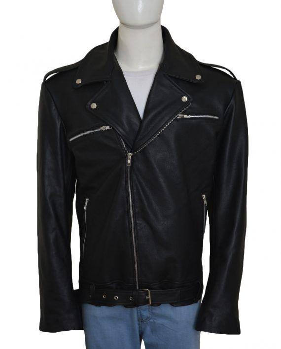 jeffrey-dean-morgan-the-walking-dead-black-jacket-1