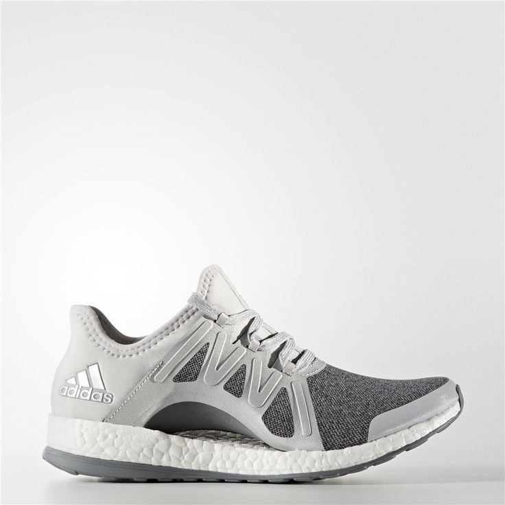 Adidas Pure Boost en línea