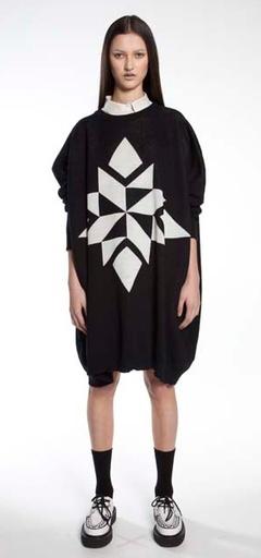 salasai beloved knit