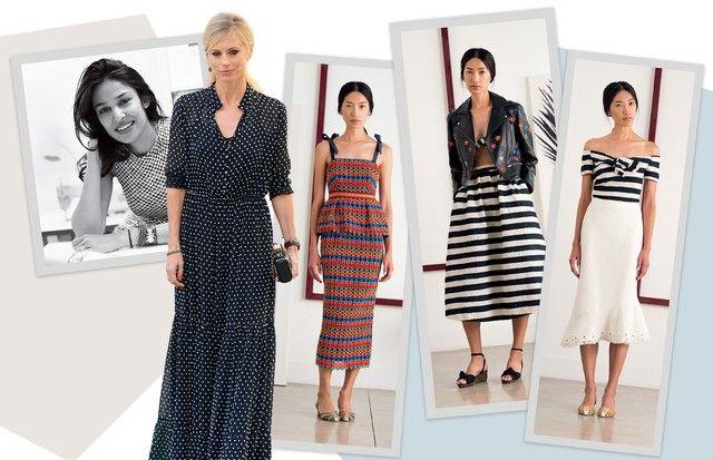 Show de talentos: conheça as roupas de Saloni Lodha, queridinha de  Kate Middleton