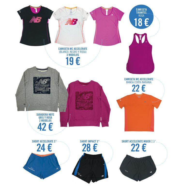 Merchandising Oficial | Zurich Maratón de Sevilla 2016