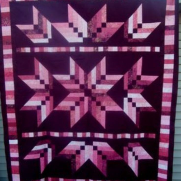 101 Best Images About Quilts Missouri Star Quilt Jelly