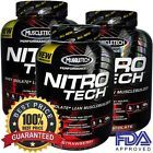 MuscleTech Nitro Tech Performance Series Best Whey Protein Isolate Pick A Flavor, Shipping FREE, Item location USA (  Formulation - Powder, Activity - Bodybuilding, Expiration Date - At least 18 months from date of purchase, Country|Region of Manufacture - United States     )