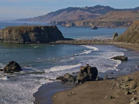 Best Hikes during Fall in Sonoma County's Parks | Sonoma County (Official Site)