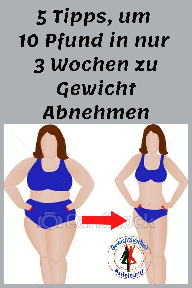 Bauch schnell Diät verlieren