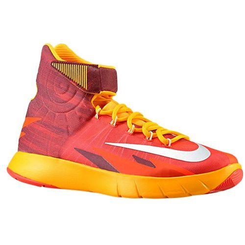 Nike zoom Hyper Rev