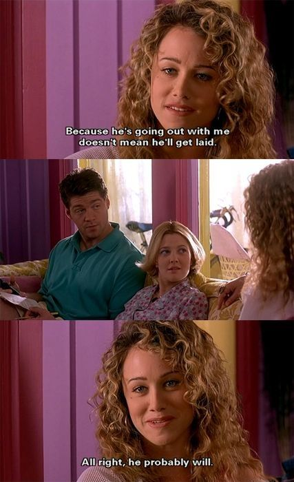 Wedding Singer Quotes Entrancing 7 Best The Wedding Singer Images On Pinterest  The Wedding Singer
