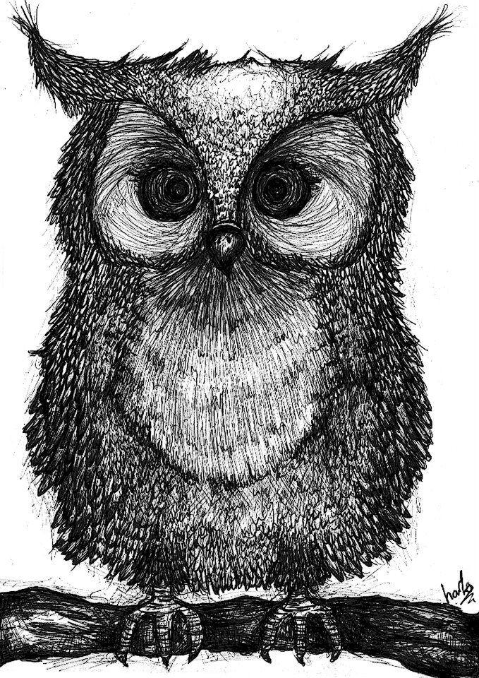 nice drawing    From nauseashredsyourhead.tumblr.com