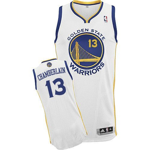 ... Wilt Chamberlain jersey-Buy 100% official Adidas Wilt Chamberlain Mens  Authentic White Jersey NBA Ingram Kinston 13 ... c76a6c5cc