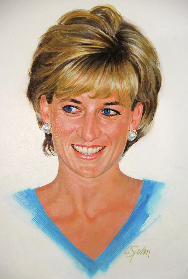 pictures of princess diana - Google Search