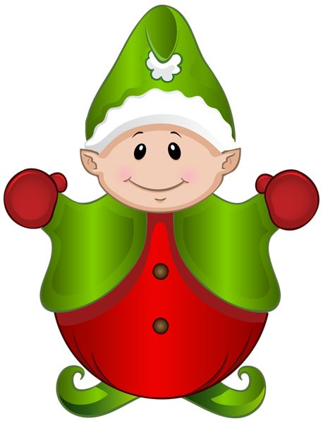 1500 best christmas clip art images on pinterest xmas clip art rh pinterest co uk animated christmas elves clipart christmas cartoon elves clipart