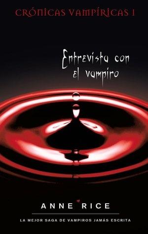 SE BUSCA - Entrevista con el vampiro (Interview with the Vampire)