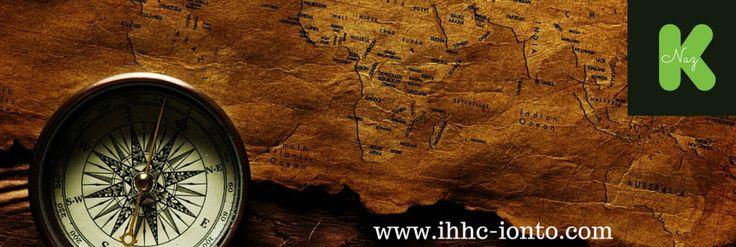 Peta Dunia – Mau KemanaKita? Motivasi hyperhidrosis Indonesia www.ihhc-ionto.com
