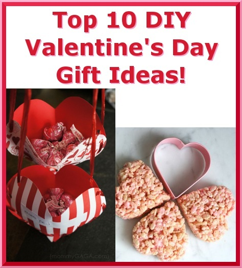 st valentine's day gifts ideas