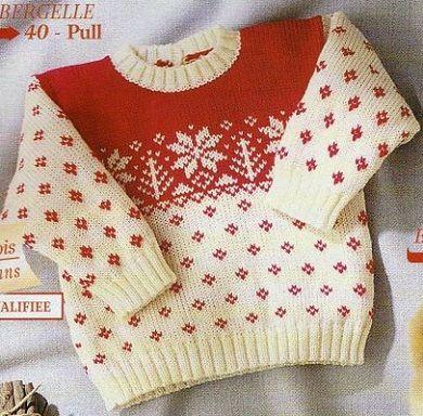 Мобильный LiveInternet Кофточка и свитерок с ёлочками на малыша. | Мирошина_бабушка - Дневник Мирошина_бабушка |