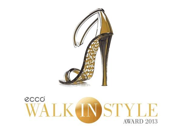 Au început deja nominalizările pentru Gala ECCO Walk in Style! Să le ţinem pumnii!    ECCO Walk in Style e un tribut internaţional adus femeilor remarcabile care au depus timp şi efort pentru a face lumea mai bună.