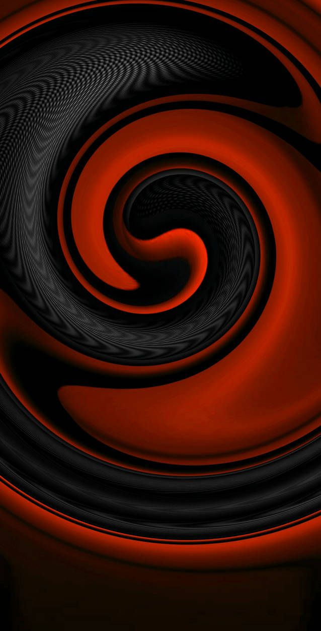 Material Design Spiral 5 By Gravitymoves Abstract Art Wallpaper Abstract Iphone Wallpaper Galaxy Phone Wallpaper