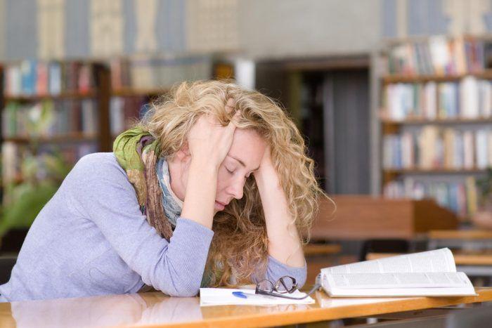 Advice for Overcoming Bad Grades in Law School | Law School Toolbox | Bloglovin'