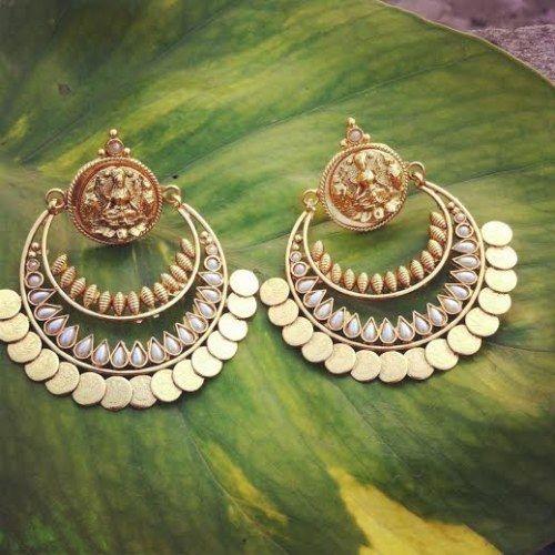 Coin Ram Leela Bali