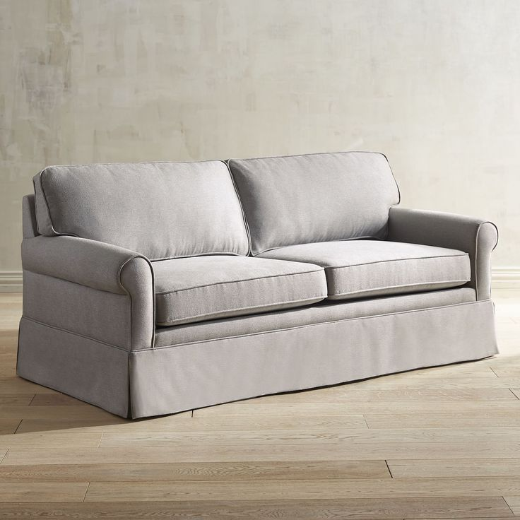 Chenille Skirted Sofa: 1000+ Ideas About Herringbone Fabric On Pinterest