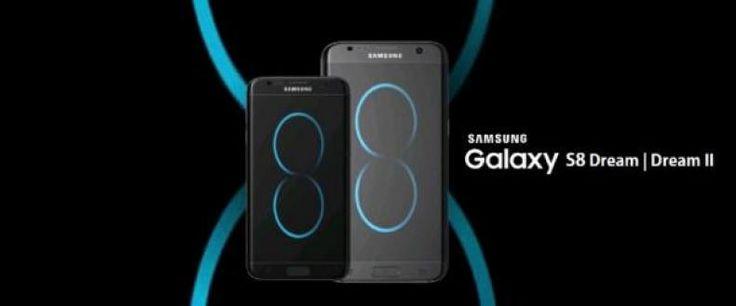 Samsung Galaxy S8 akan Dibekali Headphone Nirkabel  KONFRONTASI-Setelah dikabarkan akan meniru Apple dengan menghilangkan jack headphone 35mm di Galaxy S8 kini kabar baru lainnya muncul.  Samsung kini kabarnya akan meluncurkan ear headphone tanpa kabel bersamaan dengan Galaxy S8 kapan saja ketika smartphone ini siap diluncurkan. Namun belum jelas apakah perangkat itu akan dihadirkan satu paket dengan smartphone tersebut atau dijual secara terpisah (atau keduanya).  Kabar ini juga tidak…