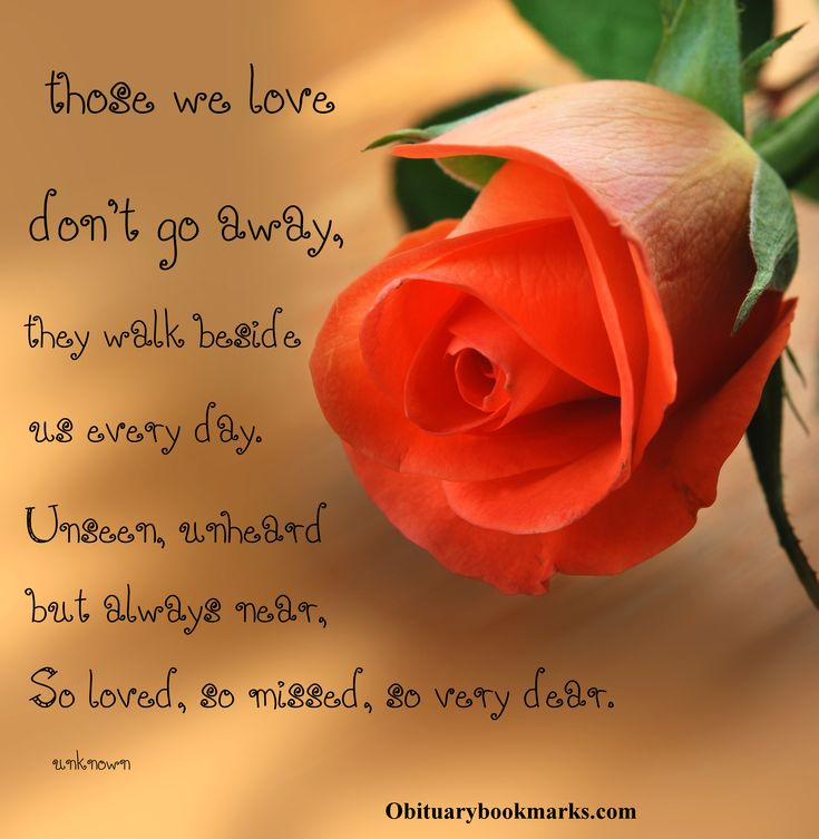 Sympathy Quotes For A Sister. QuotesGram