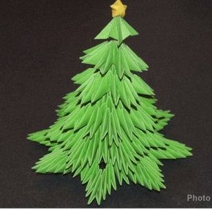 17 best ideas about origami christmas on pinterest diy