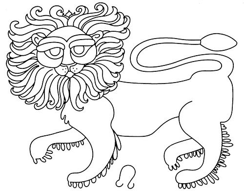 Leo and stitch coloring pages coloring pages for Leo coloring pages