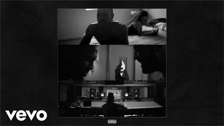 """Trouble Drake Mike WiLL Made-It - Bring It Back (Audio) Trouble Drake Mike WiLL Made-it """"Bring It Back"""" Out Now! http://ift.tt/2DYuUCz Music video by Trouble Drake Mike WiLL Made-It performing Bring It Back. (C) 2017 Eardruma Records/Interscope Records http://vevo.ly/A9aRRK"""