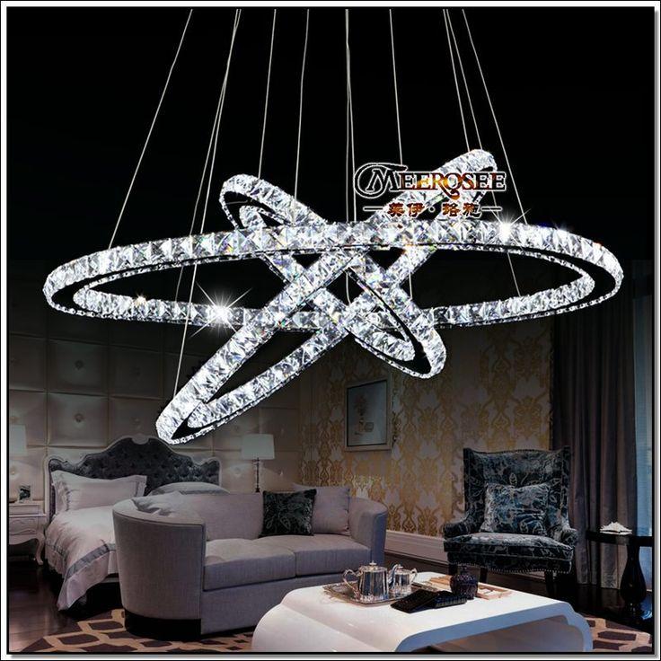 48 best luxury home decor on a budget images on pinterest. Black Bedroom Furniture Sets. Home Design Ideas